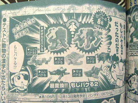 book20101115P1010459.jpg
