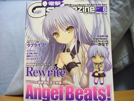 books20100712DSCF0066.jpg