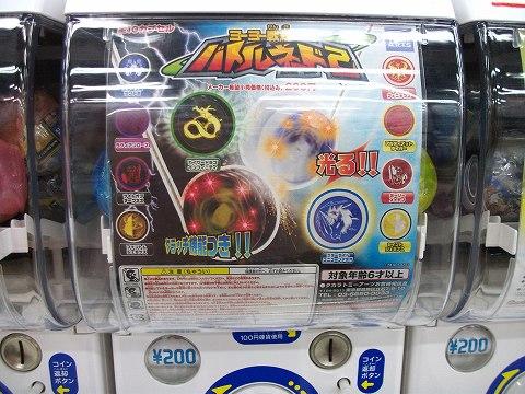 other20101006DSCF0277.jpg