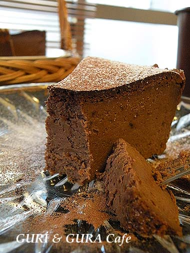 chocolatecheesecake2.jpg