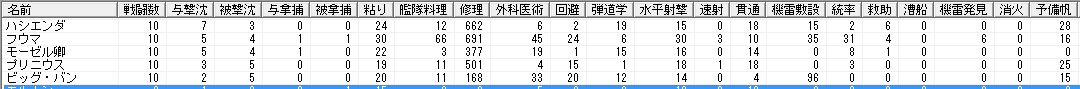 CL-2010-01.jpg