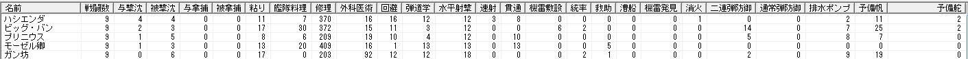 CL-2010-11.jpg