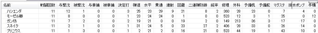 CL-2010-12.jpg