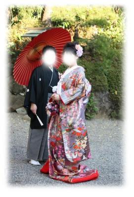コピー (10) ~ 撮影