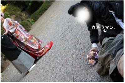 コピー (12) ~ 撮影