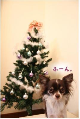 コピー (2) ~ クリスマス