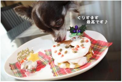 コピー (8) ~ おうちクリスマス