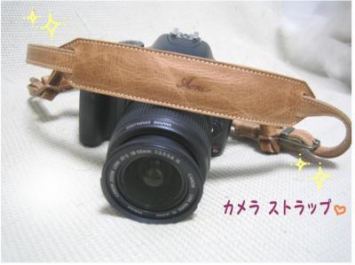 コピー (3) ~ ストラップ