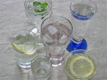 2010706水1