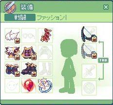 2010_04_11_02.jpg