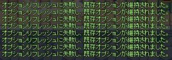 2010_04_15_05.jpg