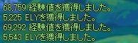 2010_04_22_04.jpg