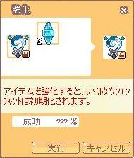 2010_04_30_01.jpg