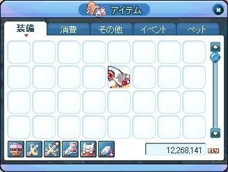 2010_06_28_02.jpg
