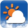 app_weather_weathernews_icon.jpg
