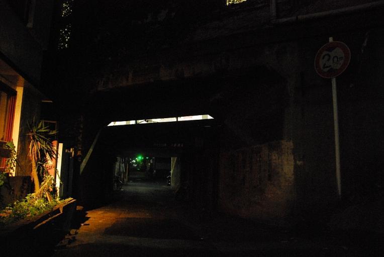 pict-2011.7.13 57