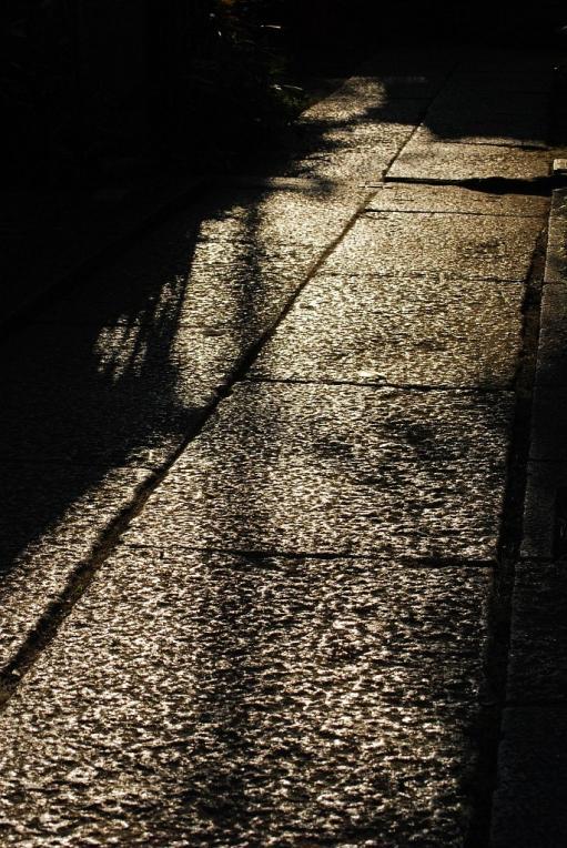 pict-2011.9.24 33