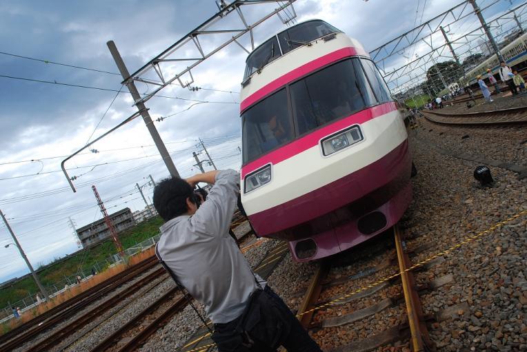 pict-OER2011.10.15 21