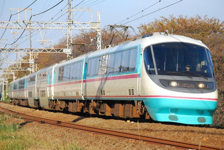 pict-OER2011.11.13 19