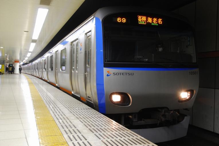 s-SR2012.1.1 1