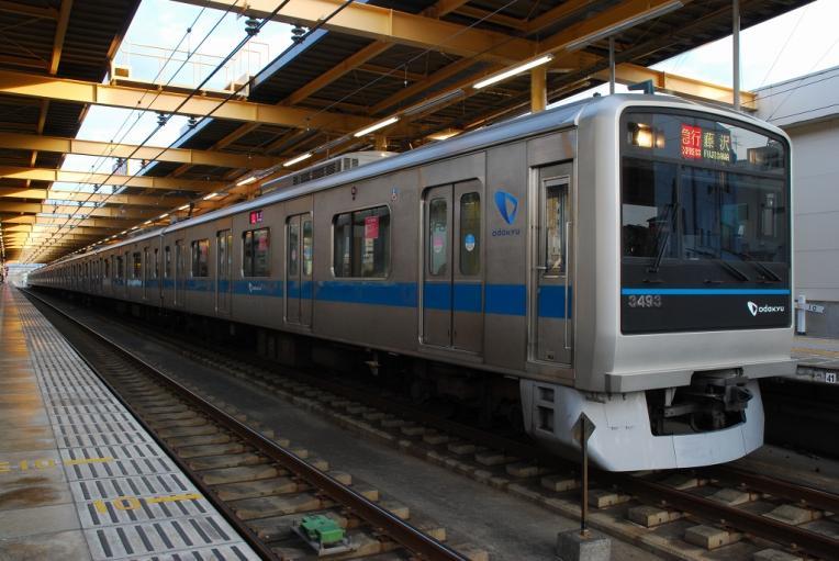s-OER2012.1.1 30