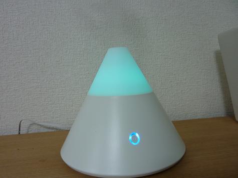 2010020801.jpg