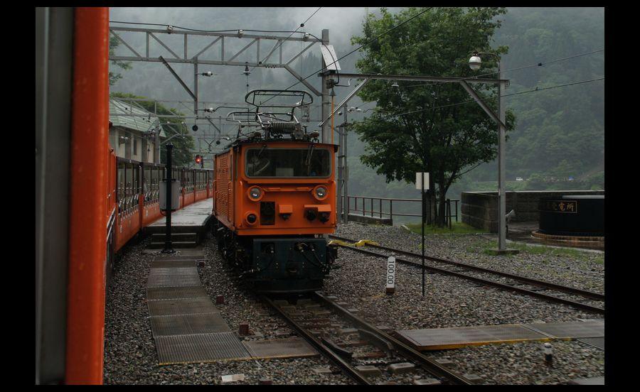c8DSC03508.jpg