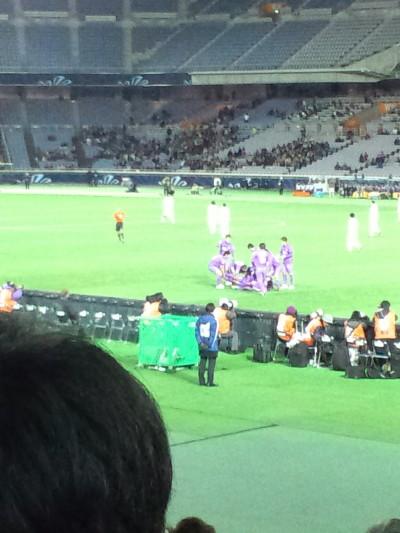 soccer_02