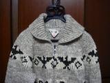 洋服 冬服 防寒具 ファッション 衣類