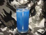 グラス 清涼感 お土産 コップ 飲物