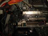 パソコン 故障 修理
