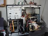 パソコン 修理