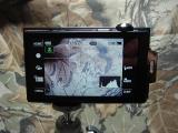 カメラ サイバーショット 撮影