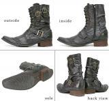 衣料 服 ファッション 靴