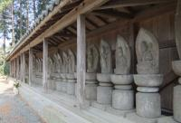 地蔵2010_0129東観音寺0021