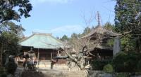 全体2010_0129東観音寺0022