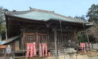 お堂2010_0129東観音寺0031