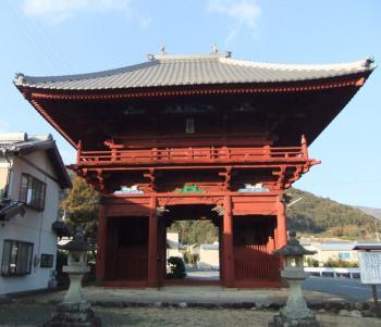 大福寺DSCF0101