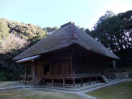 本堂DSCF0146