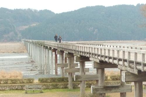 蓬莱橋DSCF0201