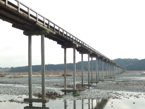蓬莱橋DSCF0209
