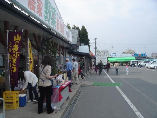 santyokuDSC00121.jpg