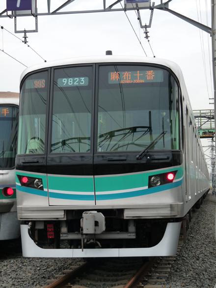 P1140652.jpg
