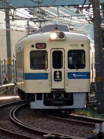 P1150440.jpg
