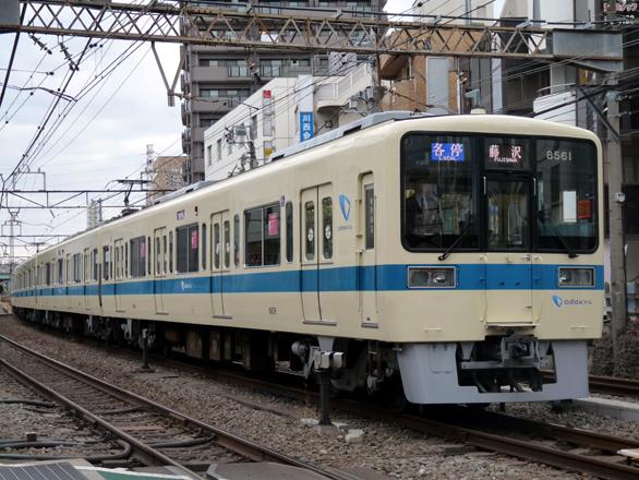 P1150527.jpg
