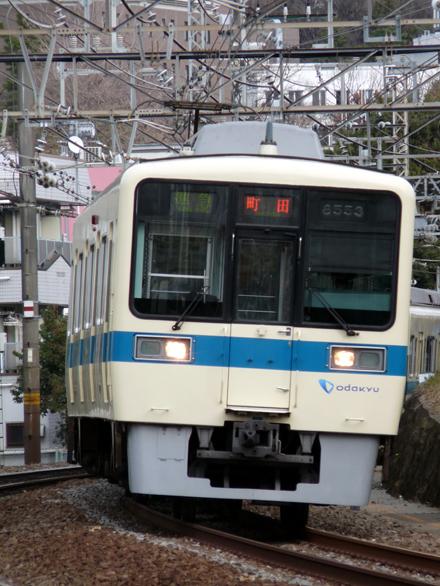 P1150571.jpg