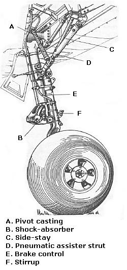 detailmkiigear1.jpg