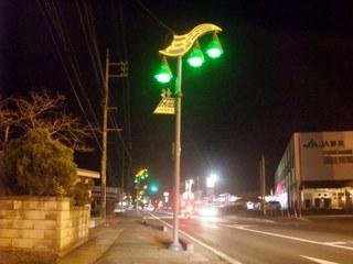 2011_0104しまなみ海道0008