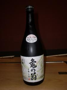 夏子の酒 003