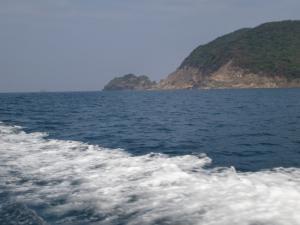 若狭湾 005